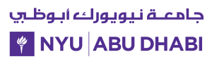 New York University in Abu Dhabi