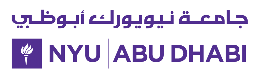 New York University in Abu Dhabi