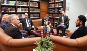 tabah-eu-delegation-uae