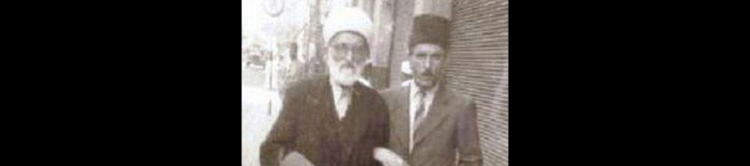محمد سامي - العقل والدين