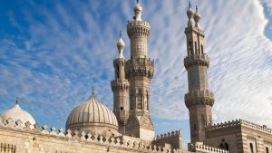 Public-Understanding-of-Islamic-Scholarship-in-Society-Musa-Furber