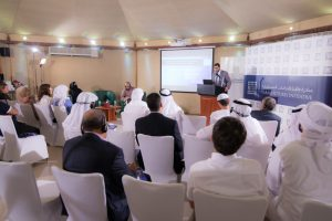 Islamic Education in UAE
