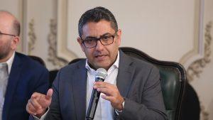 محمد القزاز